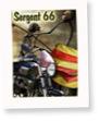 le Sergent 66